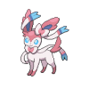sylveon_hires_sprite_by_ceredre_drake-dbz7rwg.png