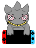 banette_page_art__by_poserpanda-dcji5wy.png
