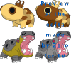 sandy hippos resized down.png
